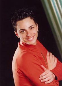 Tony Colombo, cantante neomelodico